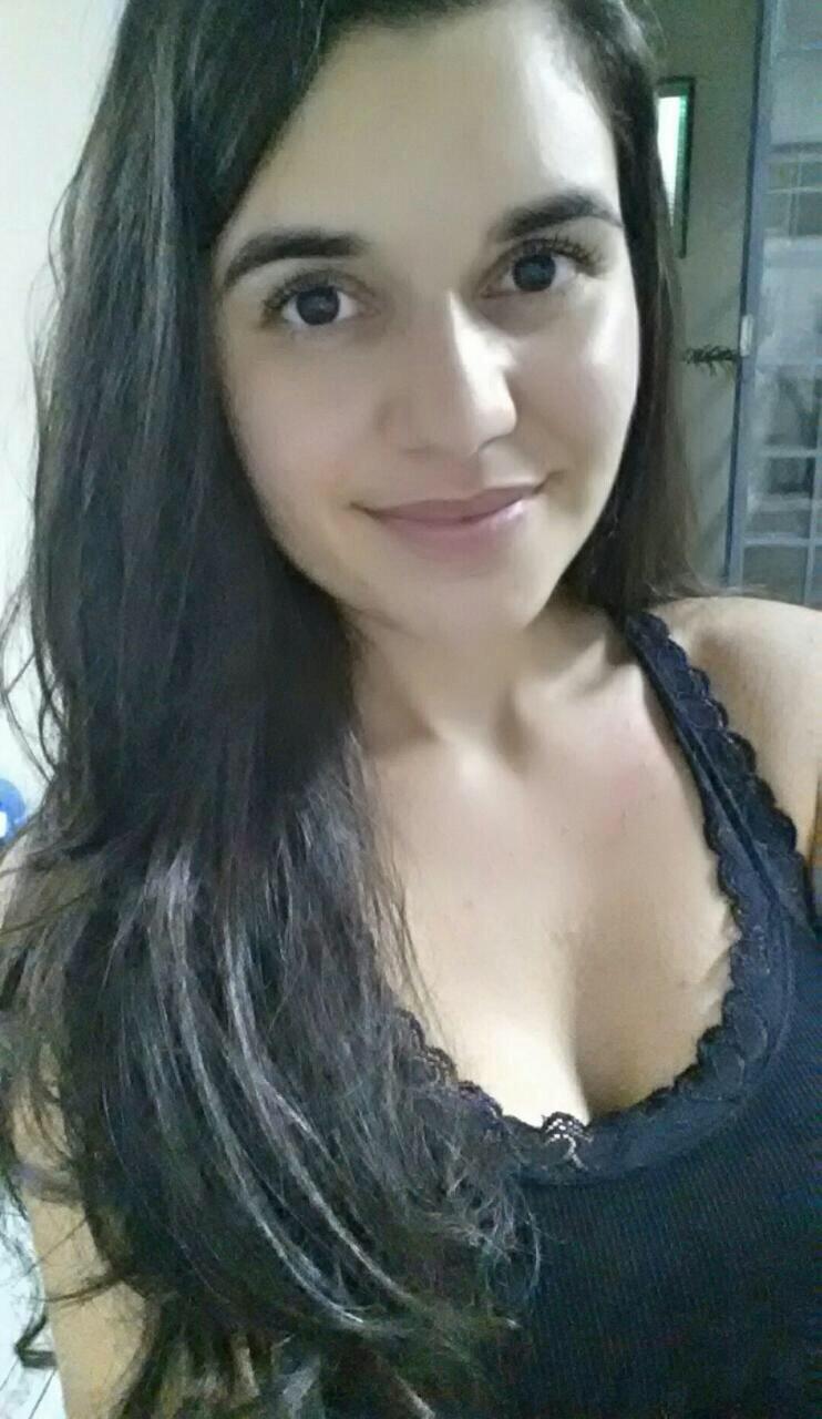 Nadia B nude 845