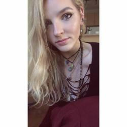 Jordan B
