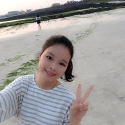 Wendy T