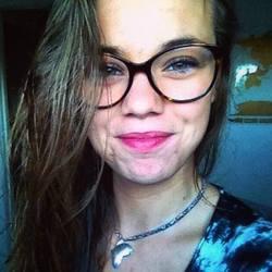 Alexina C