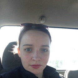 Zoe G