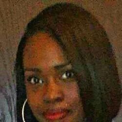 Taneshia W