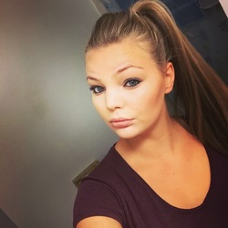Brittany C