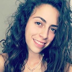 Adriana O