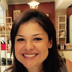 Daniella R