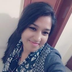 Ankita Z