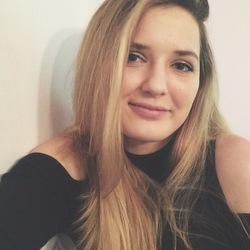 Emma H