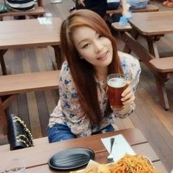 Myungchin C