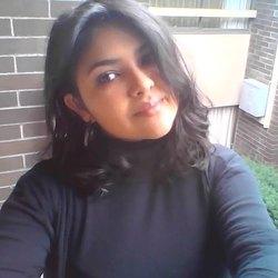 Renata G