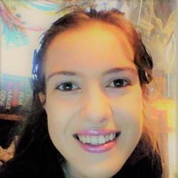 Laura S