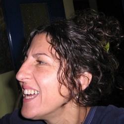 Rossana R