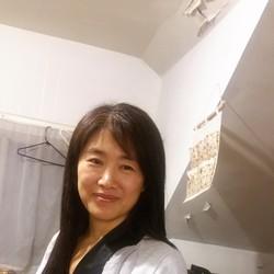 Yuki O