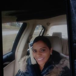 Carline R