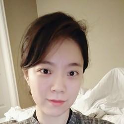 Sueeun J