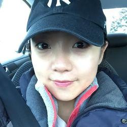 Gahee K