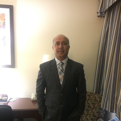 Rahim M