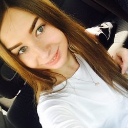 Elvira V