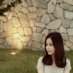 Euijeong H