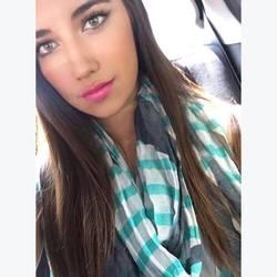 Andrea I
