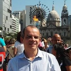 Luiz Claudio S
