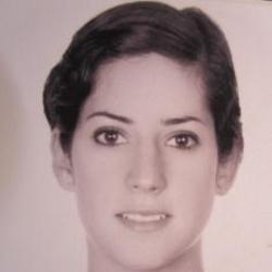 Silvia R