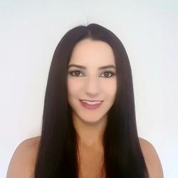 Brianna A