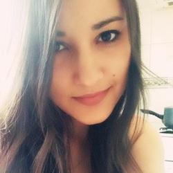 Mariana I