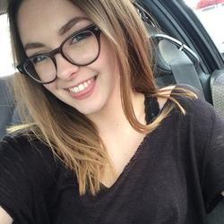 Samantha H