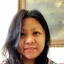 Janice C