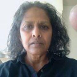 Lakshmi Lucy S