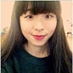 Yu Chen W