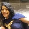 Thivyaram R