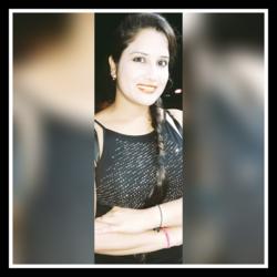 Sangeeta S