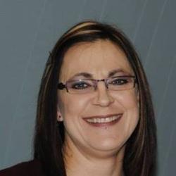 Cheryl W