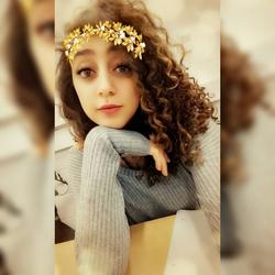 Aseel A