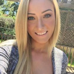 Jessica K