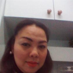 Ma Shian S