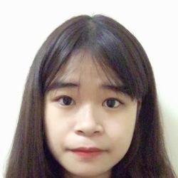 Phuong N