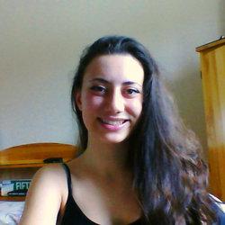 Sofia C