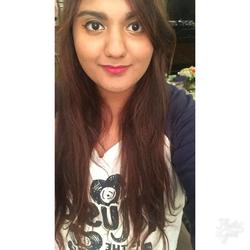 Rahma A