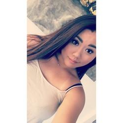 Nina C