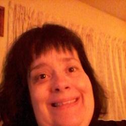 Bernadette D