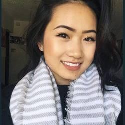 Vivian N