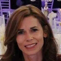 Anne Marie F