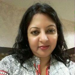 Sarbjit K