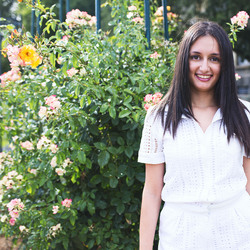 Alexia L