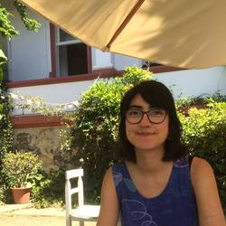 Catalina V