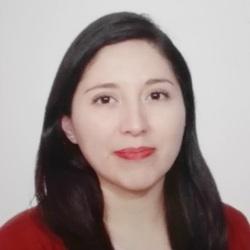 Margareth M