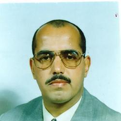 Mohamed  K