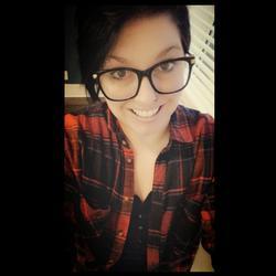Carly L